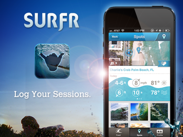 surfr-kickstarter-hero